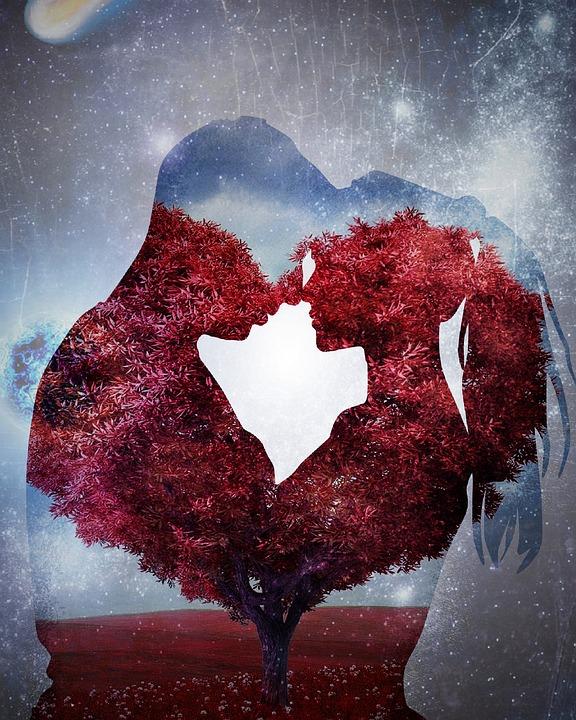 love-2331486_960_720